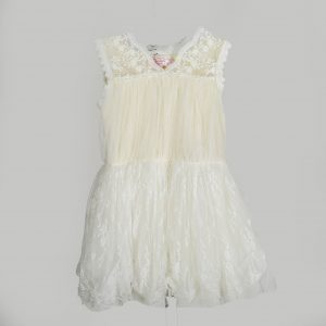 2t lace dress rental