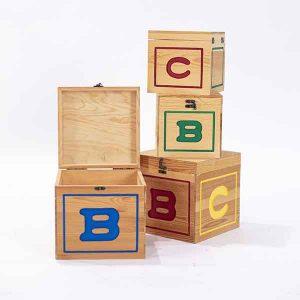 abc block box prop